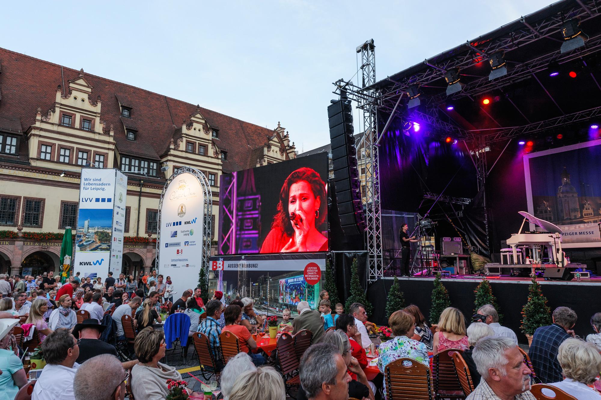 Classic-Open-2014-Werbesysteme-für-Festivals